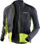 X-BIONIC BIKING SPHEREWIND WINTER AE JACKET MAN
