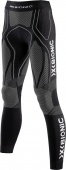X-BIONIC RUNNING LADY THE TRICK OW PANTS LG