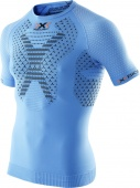 X-BIONIC RUNNING SPEED EVO TWYCE MAN SHIRT SH SL