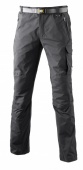 X-BIONIC TRILITH MAN WINTER PANTS LG NO ZIP