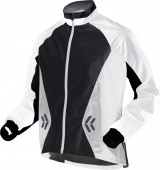 X-BIONIC RUNNING AE MAN NEW SPHEREWIND JACKET