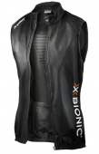 X-BIONIC CROSSCOUNTRY AE LADY SPHEREWIND VEST