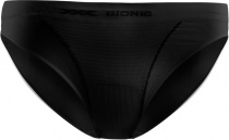 X-BIONIC LADY ENERGIZER SUMMERLIGHT TONE UW BRIEF