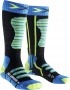 X-SOCKS SKI JUNIOR