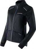 X-BIONIC BIKING SPHEREWIND WINTER AE JACKET LADY