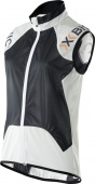 X-BIONIC BIKING AE LADY NEW SPHEREWIND VEST